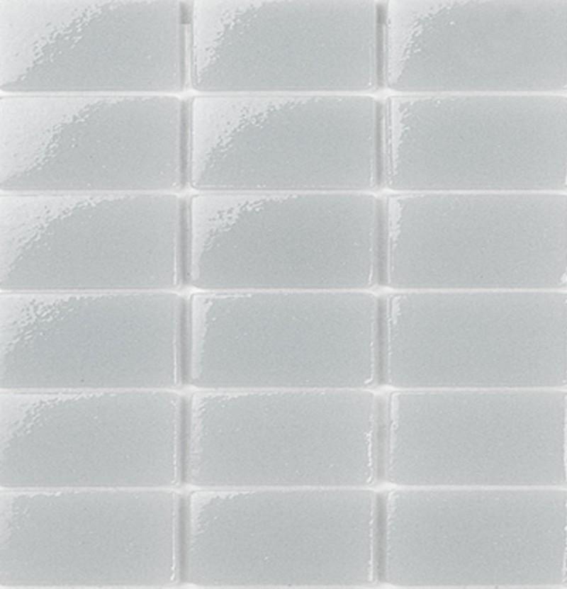 Pastilha de vidro 2x4 WE XS 26A