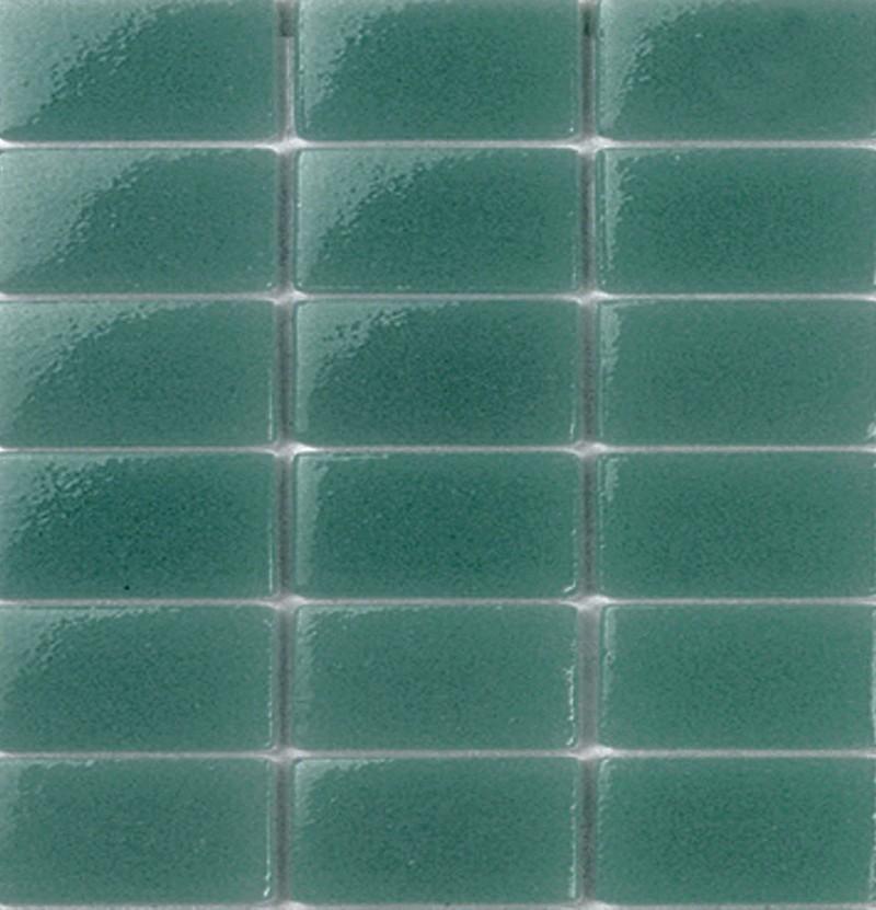 Pastilha de vidro 2x4 WE XS 27A