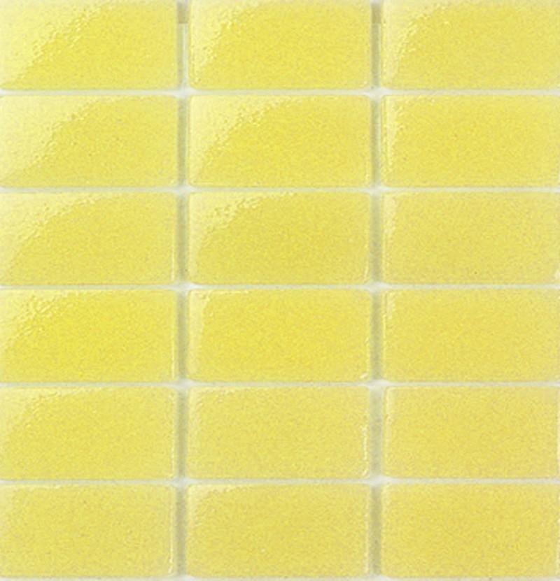 Pastilha de vidro 2x4 WE XS 45A