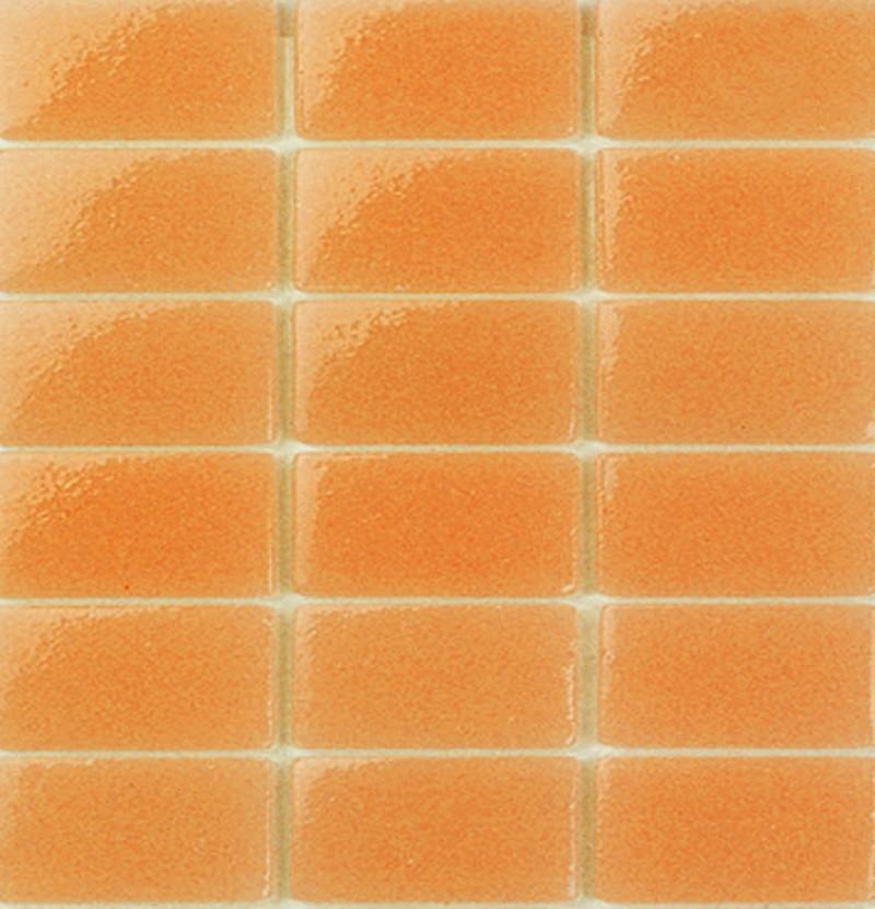 Pastilha de vidro 2x4 WE XS 49B