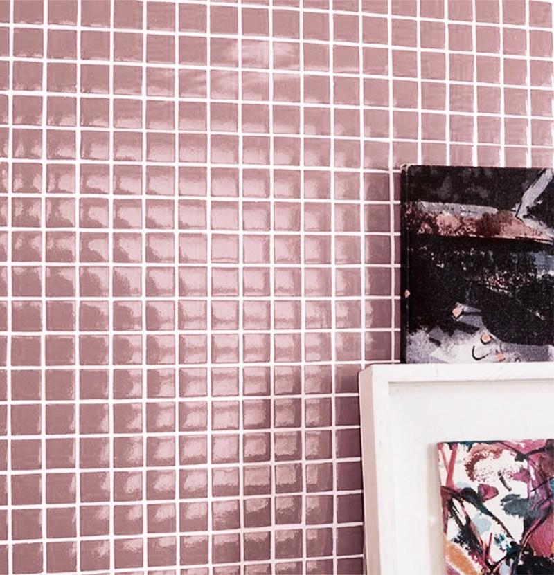 Pastilha de vidro 4x4 Vitrogres C-422-AP