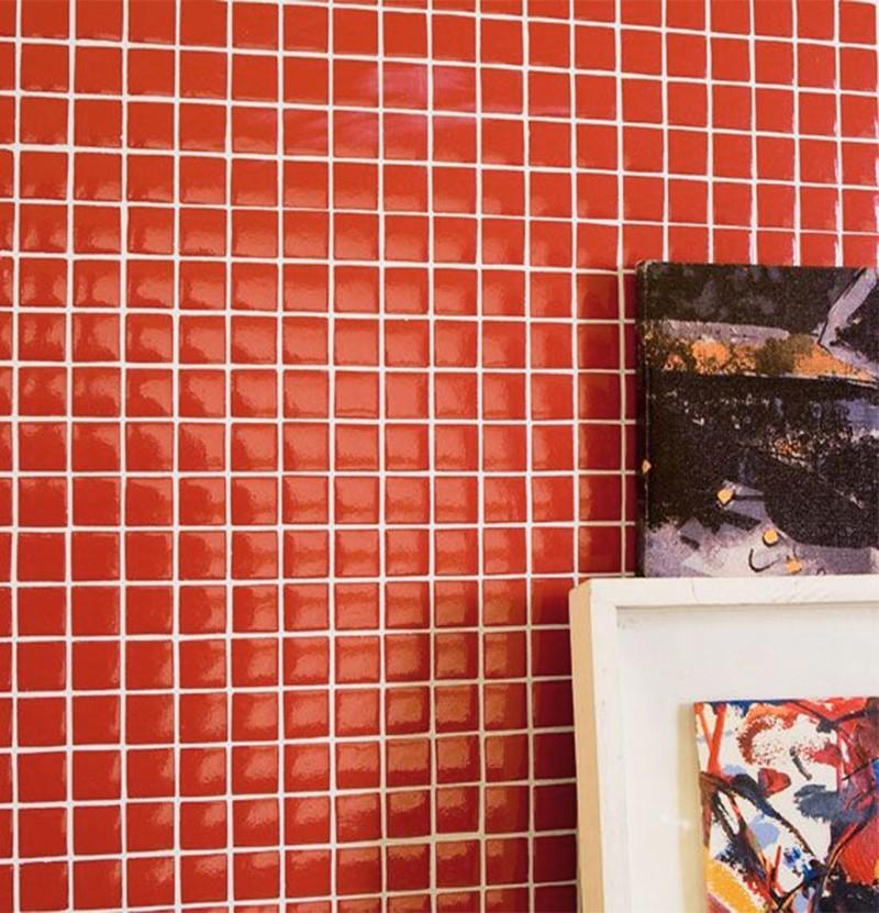 Pastilha de vidro 4x4 Vitrogres C-424-BP