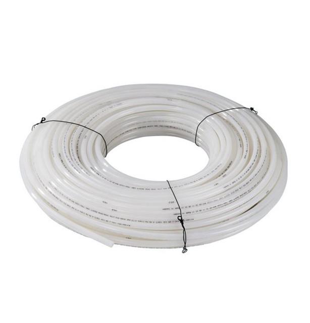 Tubo PN6 Uponor Radi Pipe 1042616/1008980