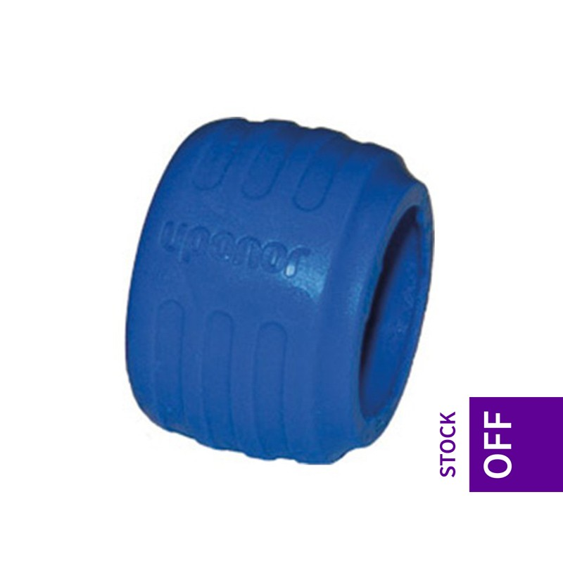Anel 16mm Uponor Q&E Evolution 1058013 azul
