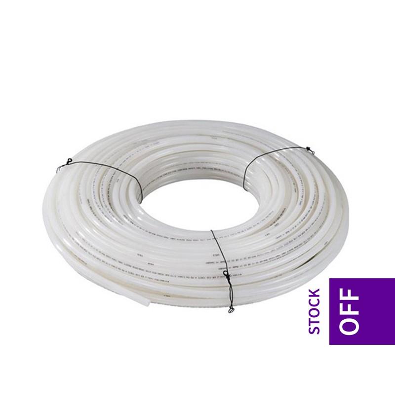 Tubo em rolo 16x1,8 100m Uponor Aqua Pipe 1038349