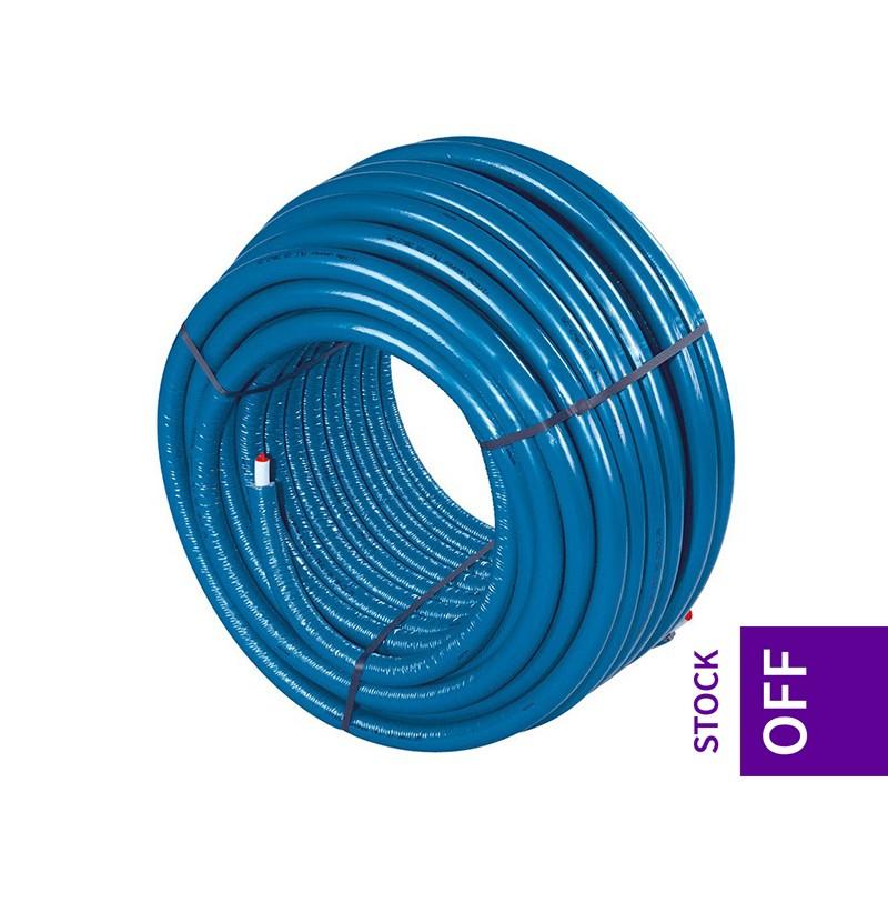 Tubo 25x2,5 (10 mm) Uponor Uni Pipe Plus 1062183