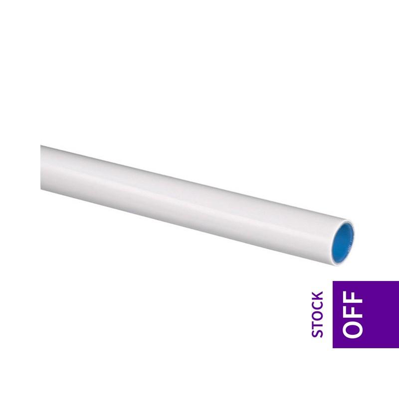 Tubo em vara 20x2,25 Uponor Uni Pipe Plus 1059573