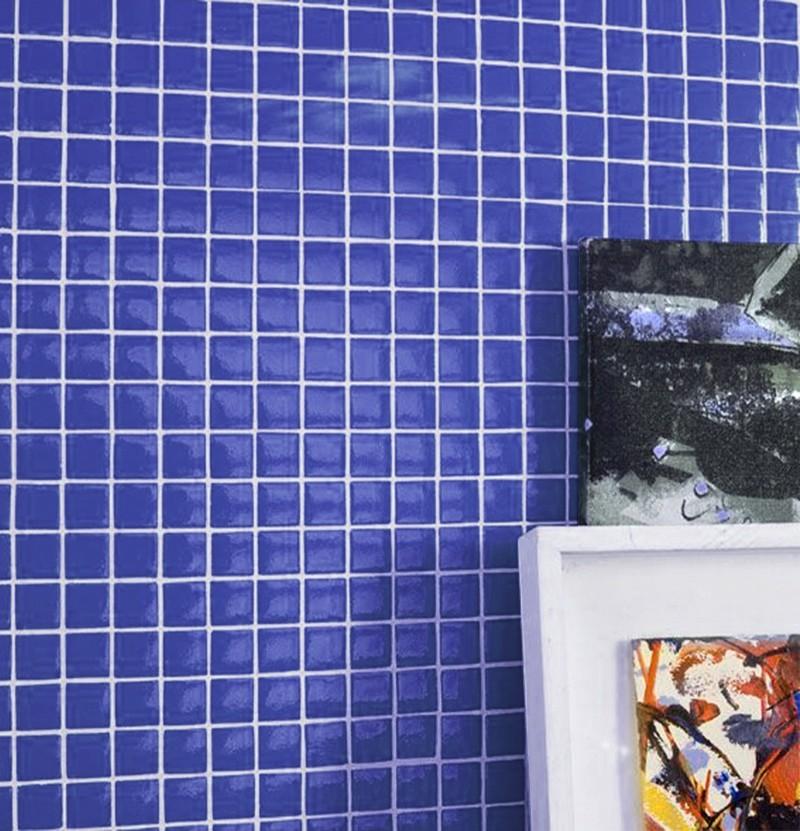 Pastilha de vidro 2,5x2,5 Vitrogres C-246-AP