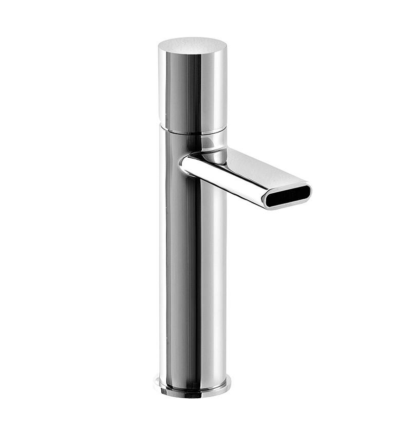 Torneira de lavatório 20,8 cm Nanotech 5427