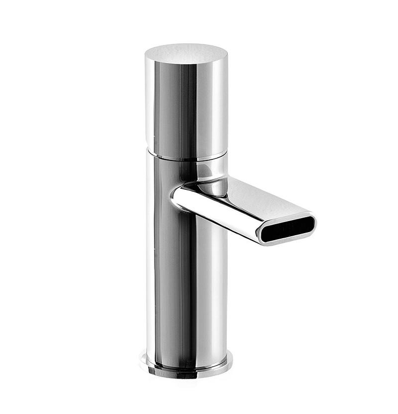 Torneira de lavatório 14 cm Nanotech 5428