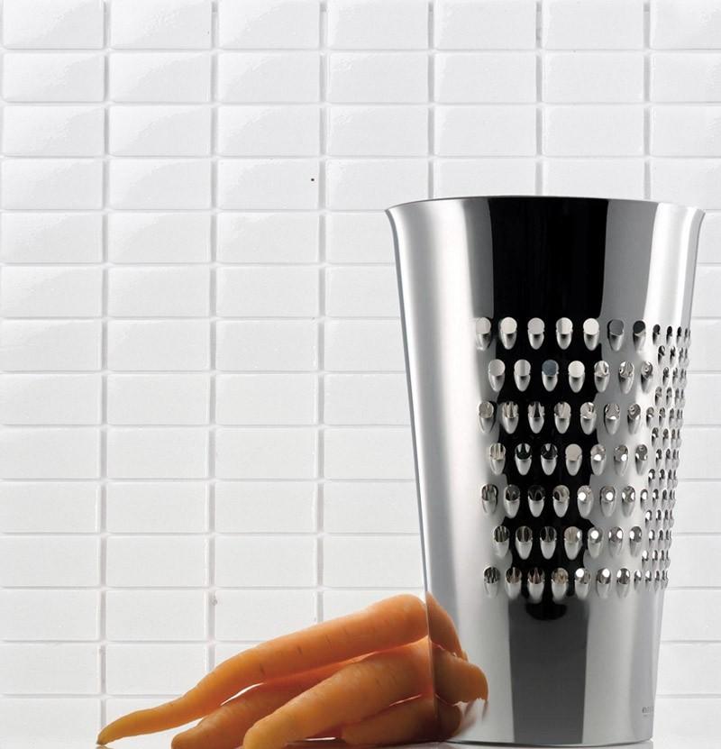Pastilha de vidro 2x4 WE XS 06A