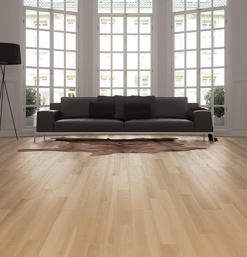 Pavimento 15x90 Lightwood canela