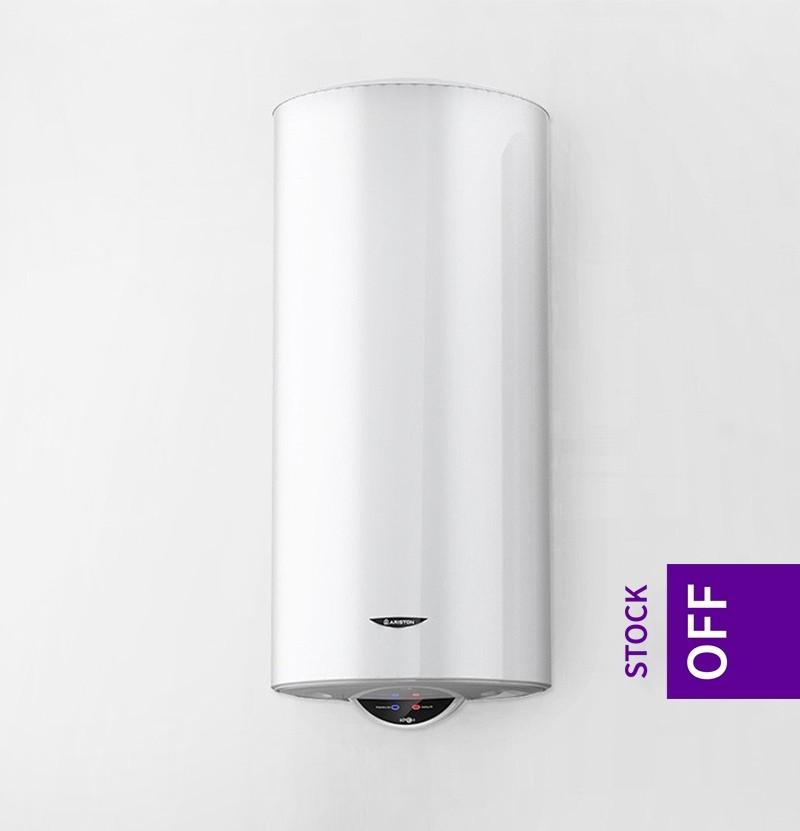 Termoacumulador Pro Zen 200 V