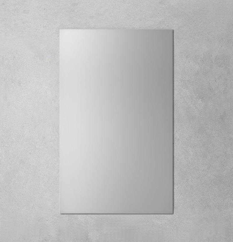 Espelho vertical 65x100 Chic M1.50V