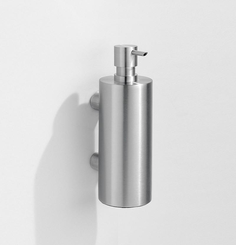 Dispensador sabão líquido JNF Industrial IN.43.485