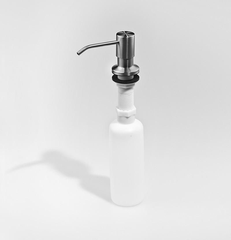 Dispensador sabão líquido JNF Industrial IN.60.544