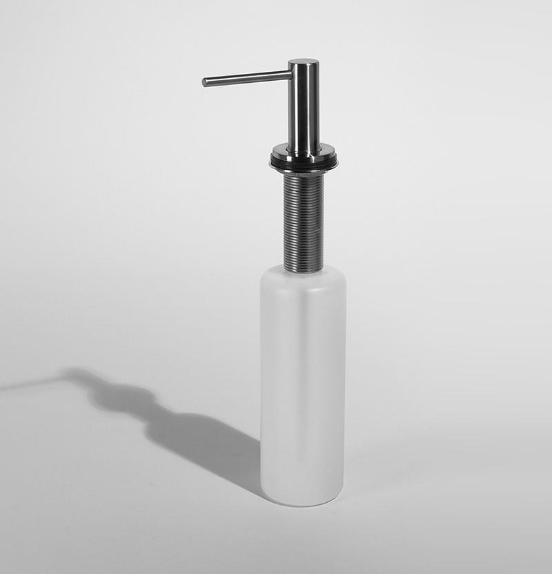 Dispensador sabão líquido JNF Industrial IN.60.545