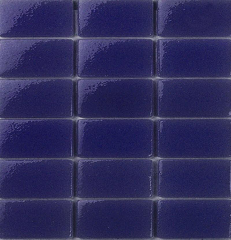 Pastilha de vidro 2x4 WE XS 05B