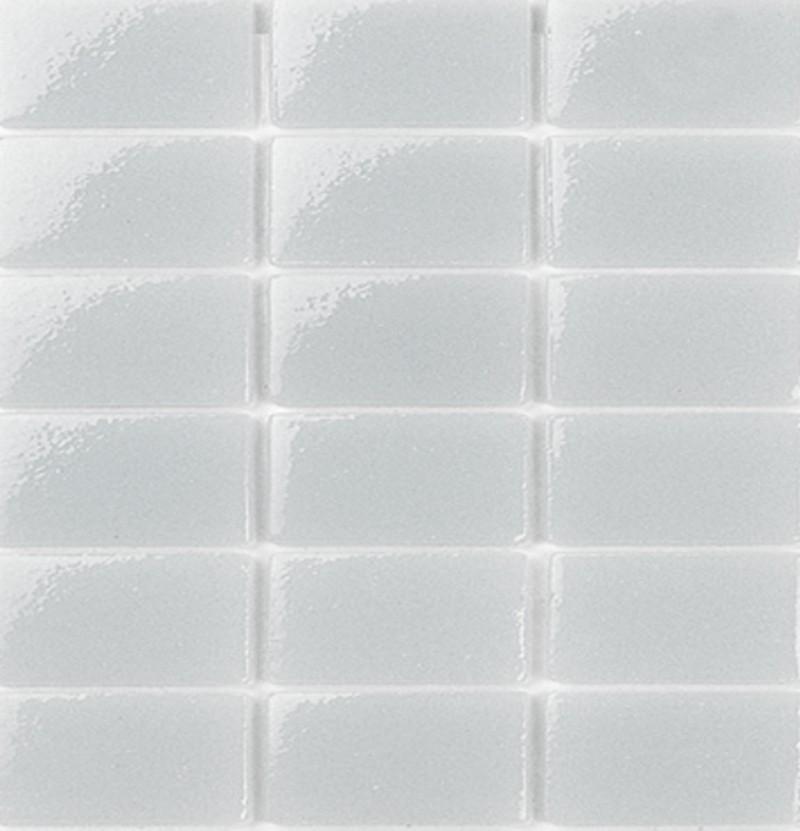 Pastilha de vidro 2x4 WE XS 07A