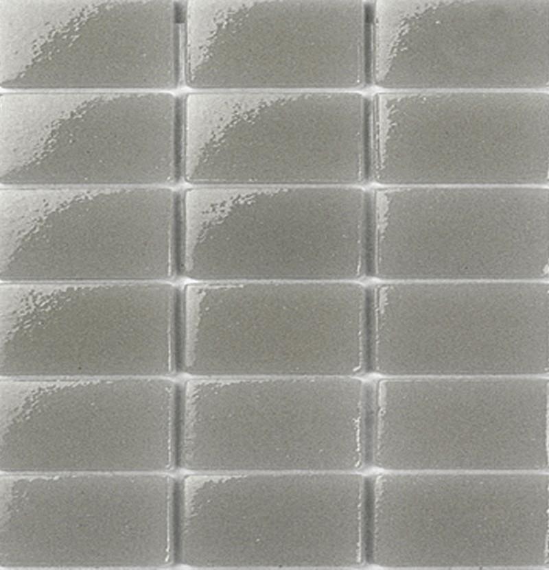 Pastilha de vidro 2x4 WE XS 09A