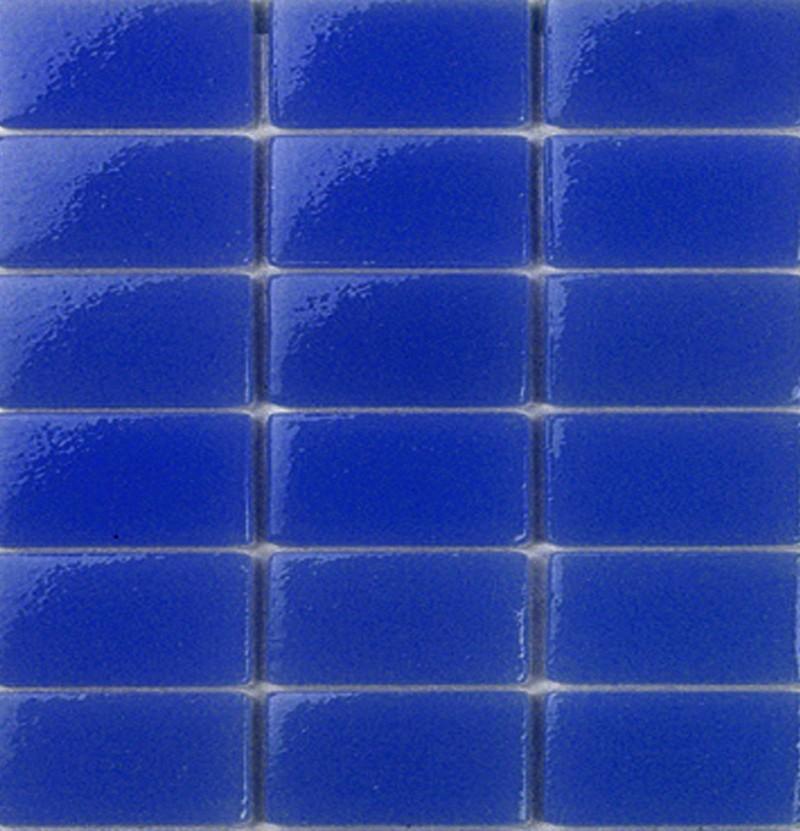Pastilha de vidro 2x4 WE XS 39B