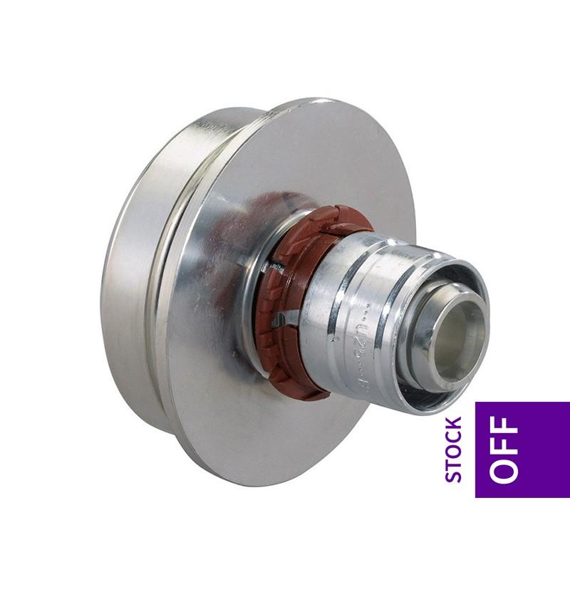 Adaptador S-Press 20-RS2 Uponor RS 1059396/1095818
