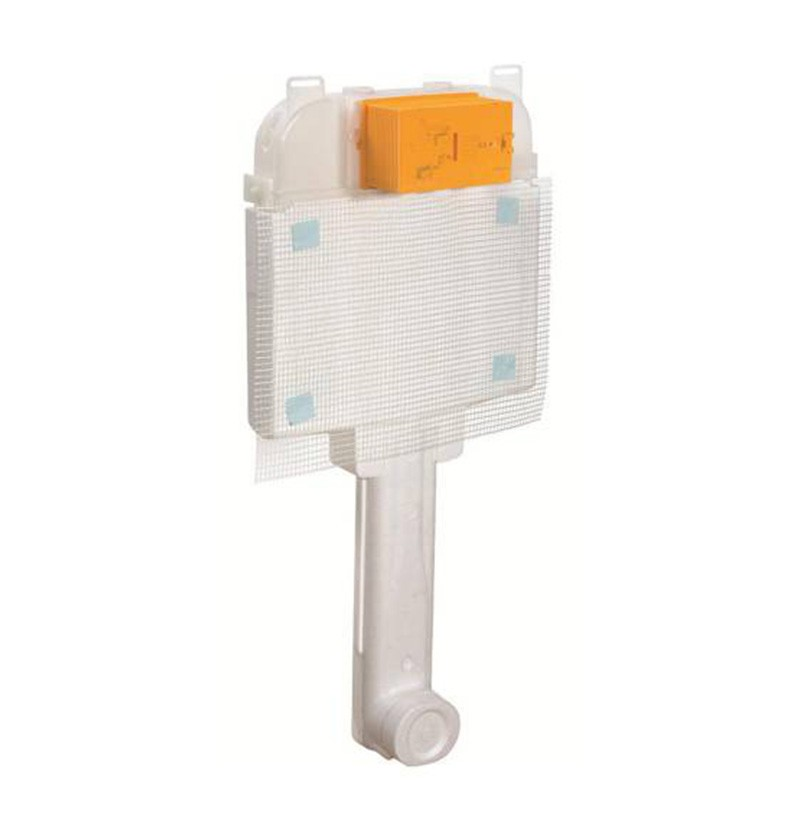 Cisterna para sanita WE Flush C1.10