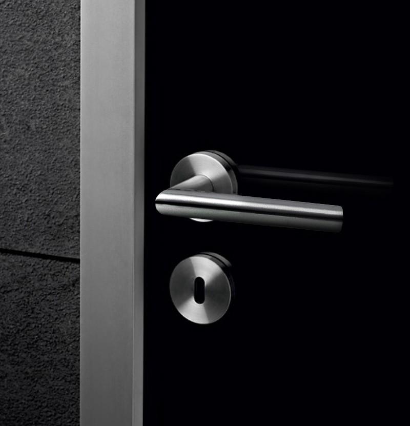 Puxador de porta duplo JNF IN.00.036.R04M