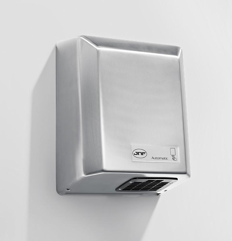 Secador mãos automático JNF Industrial IN.60.546