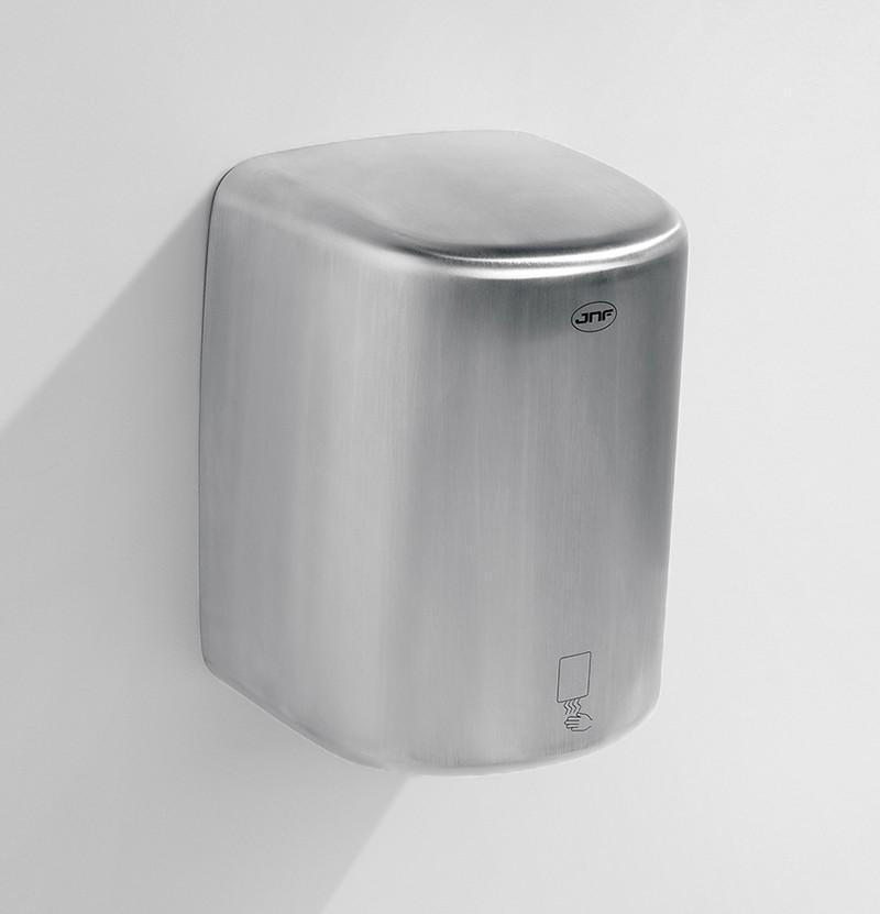 Secador mãos automático JNF Industrial IN.60.549