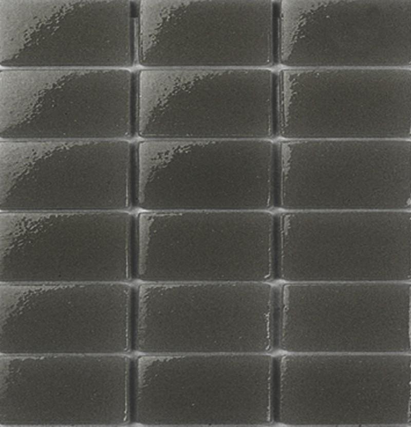 Pastilha de vidro 2x4 WE XS 10A