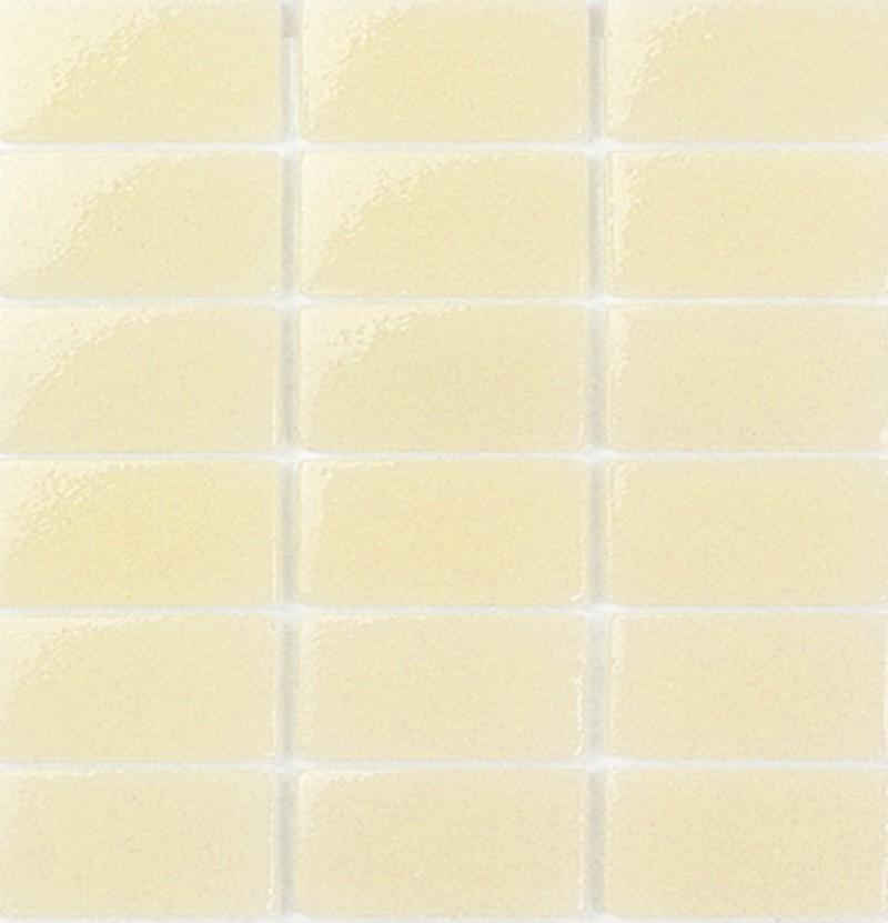 Pastilha de vidro 2x4 WE XS 12A