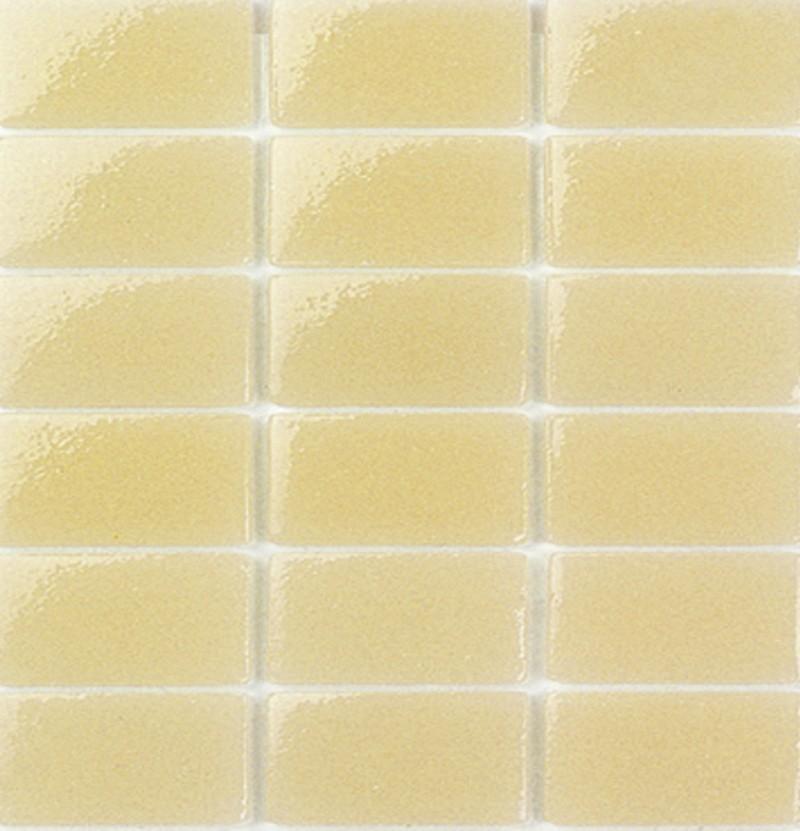 Pastilha de vidro 2x4 WE XS 14A