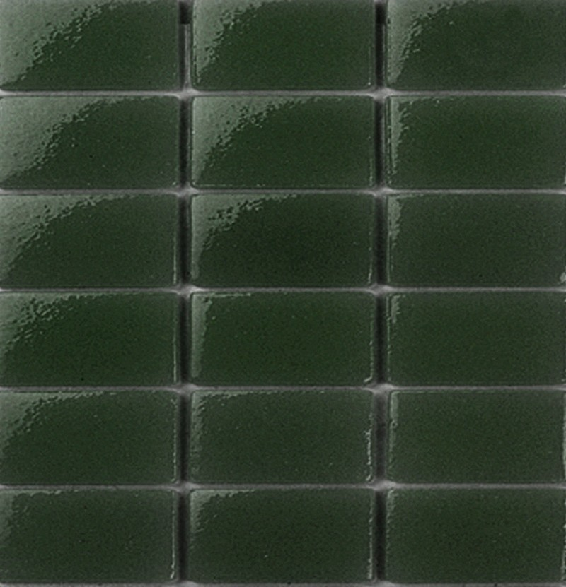 Pastilha de vidro 2x4 WE XS 308B
