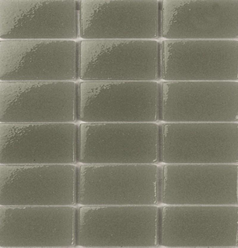 Pastilha de vidro 2x4 WE XS 30A