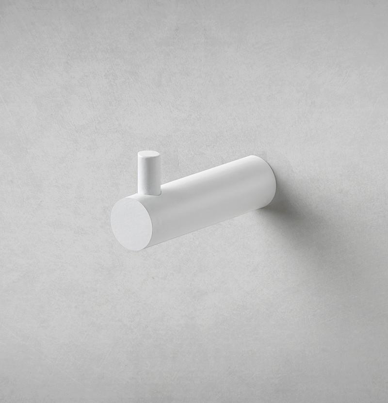 Cabide Flow A1.50 branco