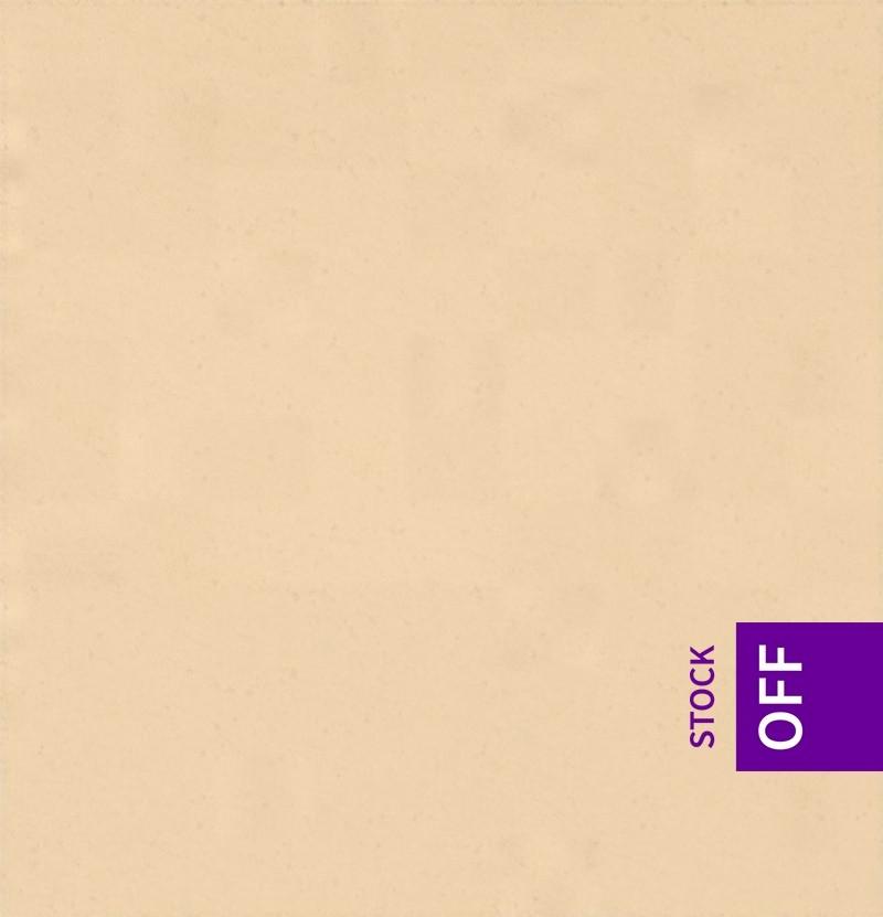 Revestimento 306x123 Marmol Compac Siena