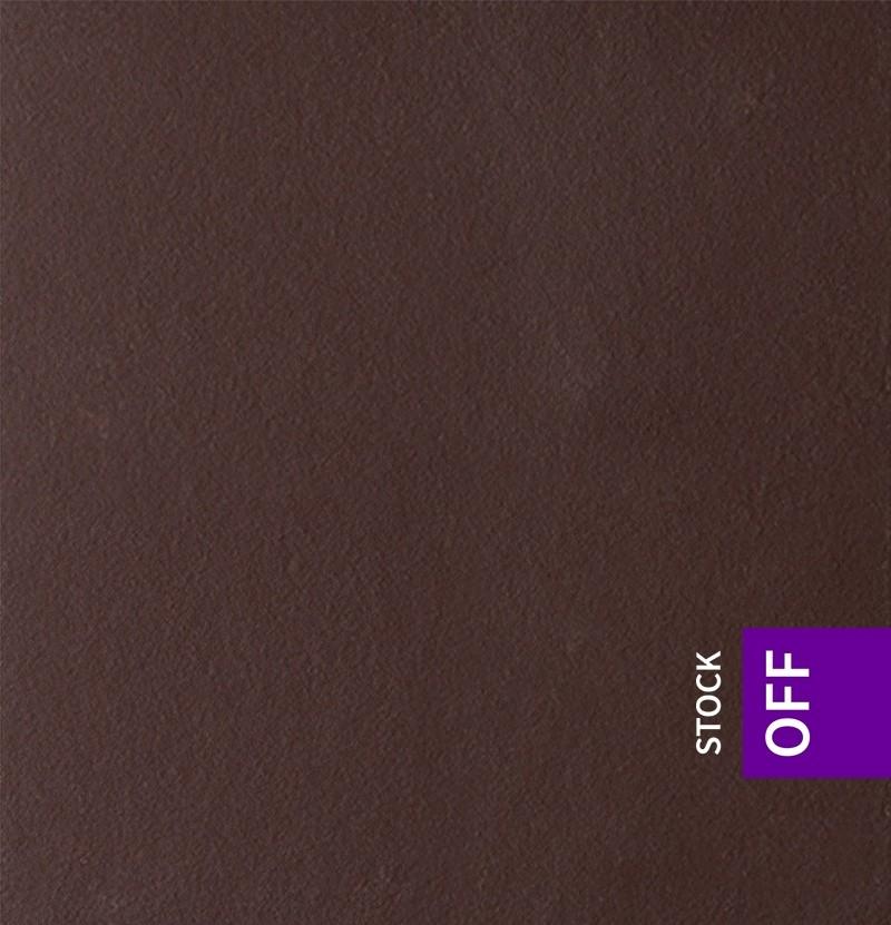 Revestimento 100x50 Stone Evolution Touch púrpura