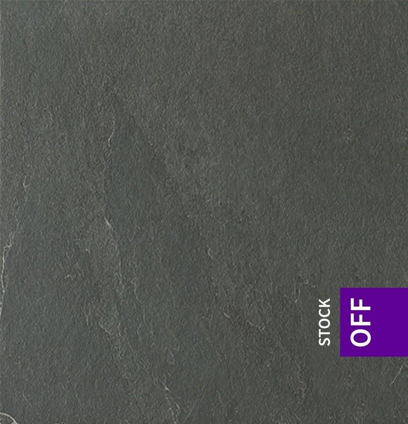 Revestimento 100x50 Stone Evolution Touch verde