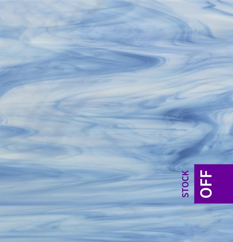 Azulejo 30x30 Ceramgres Vitrum Liqua Mistral