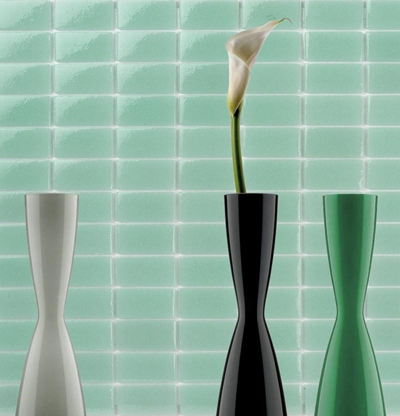 Pastilha de vidro 2x4 WE XS 43A