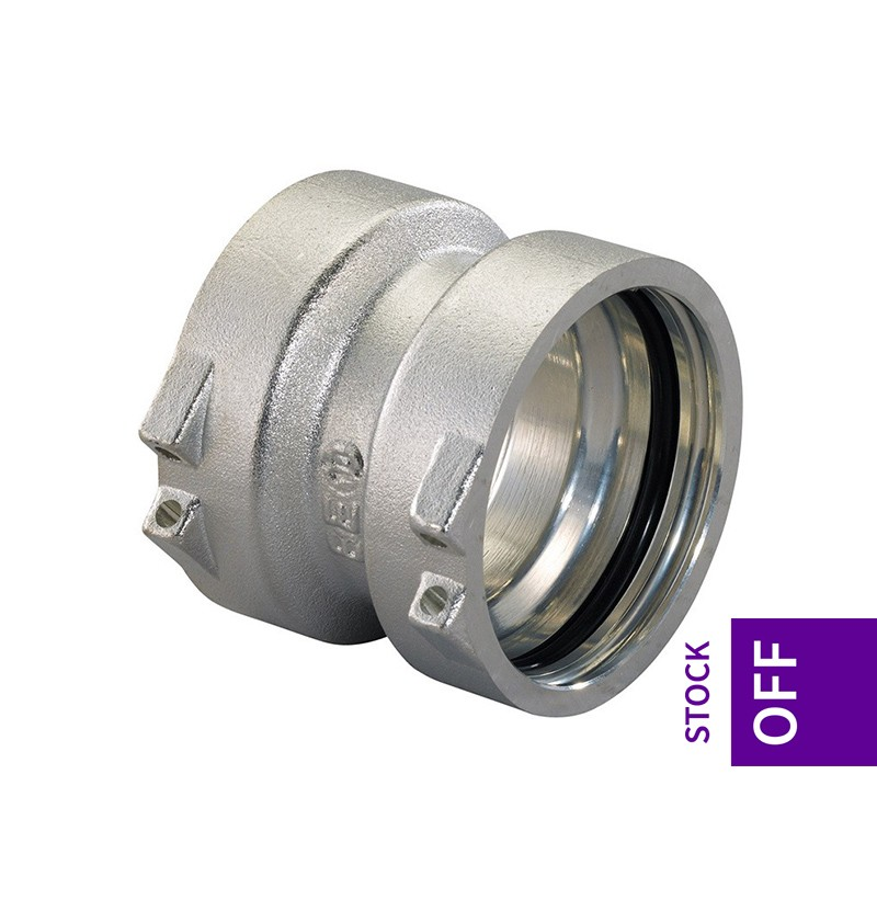 União RS2-RS2 Uponor RS 1029144