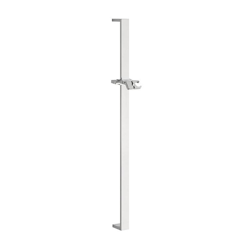 Rampa de chuveiro I Tap T6.660 cromada