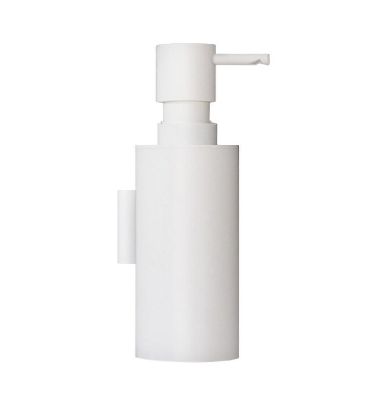 Doseador de parede Deep A2.26 branco