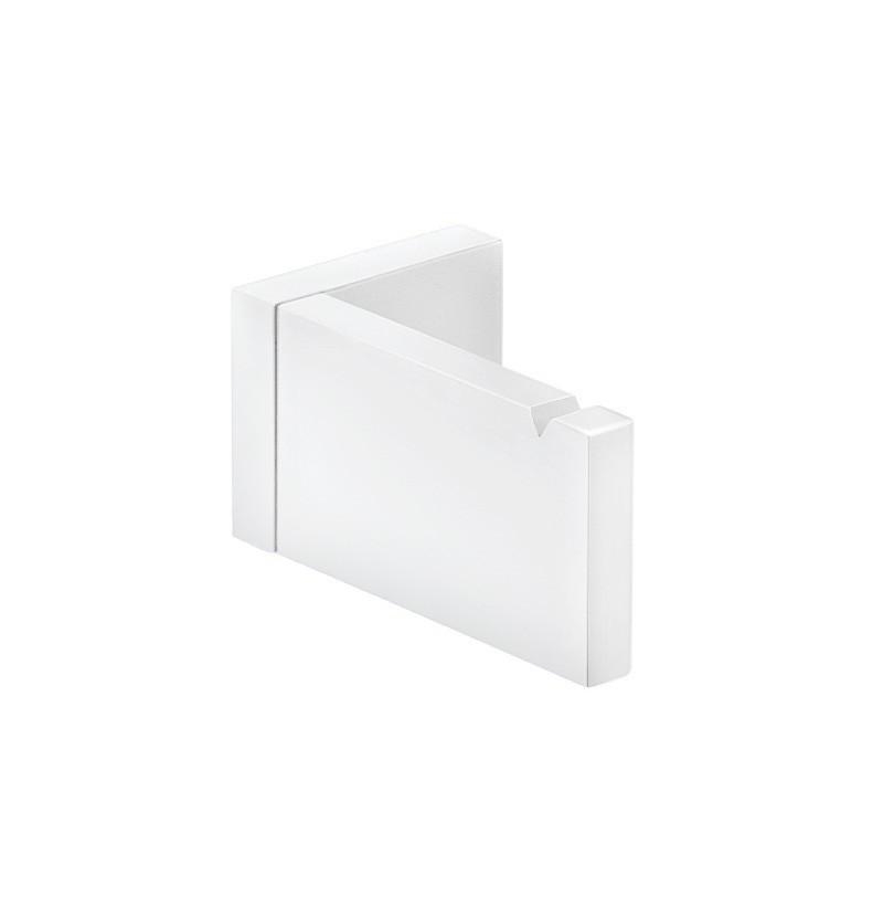 Cabide simples Deep A2.50 branco