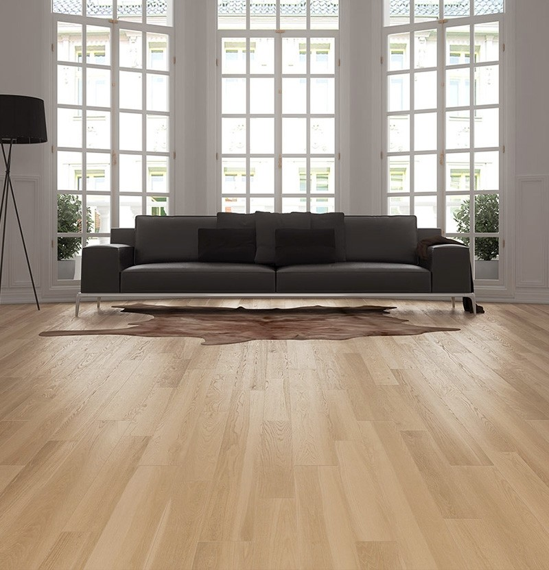 Pavimento porcelânico 15x90 Lightwood canela