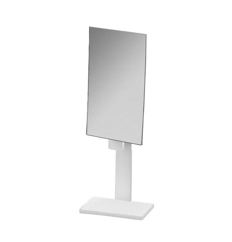 Espelho de aumento WE Deep A2.90 branco