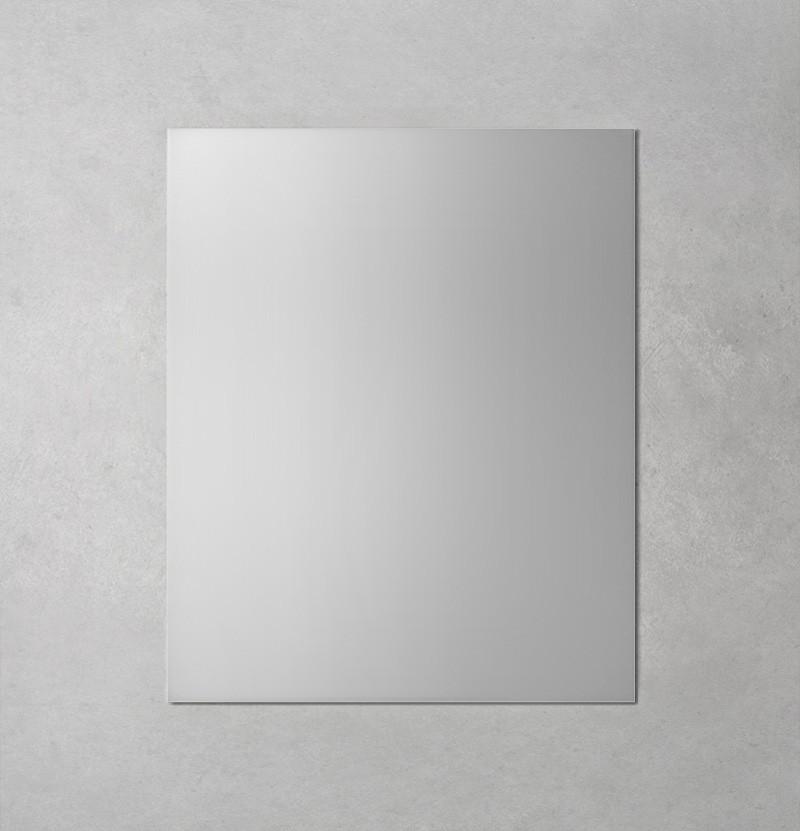 Espelho vertical 85x100 Chic M1.50V