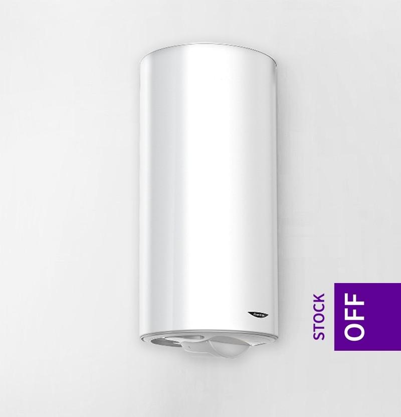 Termoacumulador Pro B 200 V