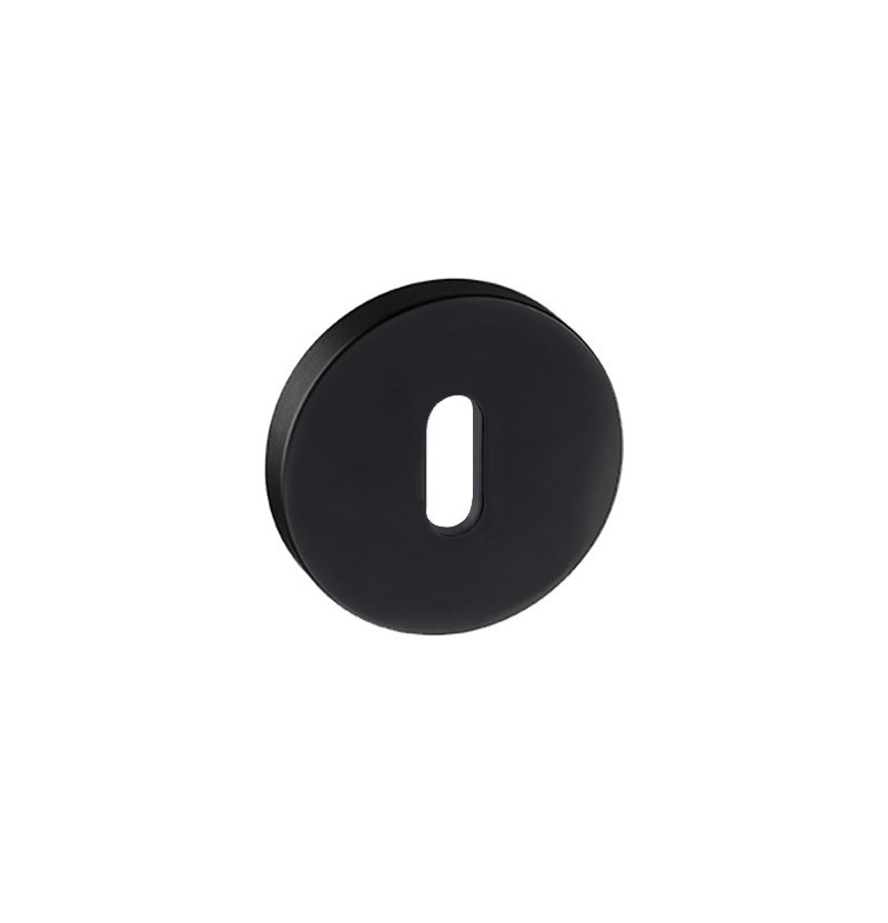 Entrada de chave Stout IN.04.28R.P08.N.B black